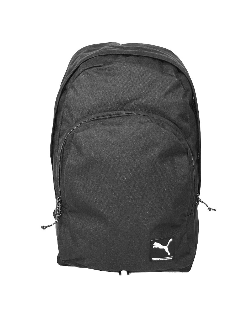 56ce0cf98d53d7 Home / Uncategorized / Puma – BACKPACK PUMA ACADEMY BLACK